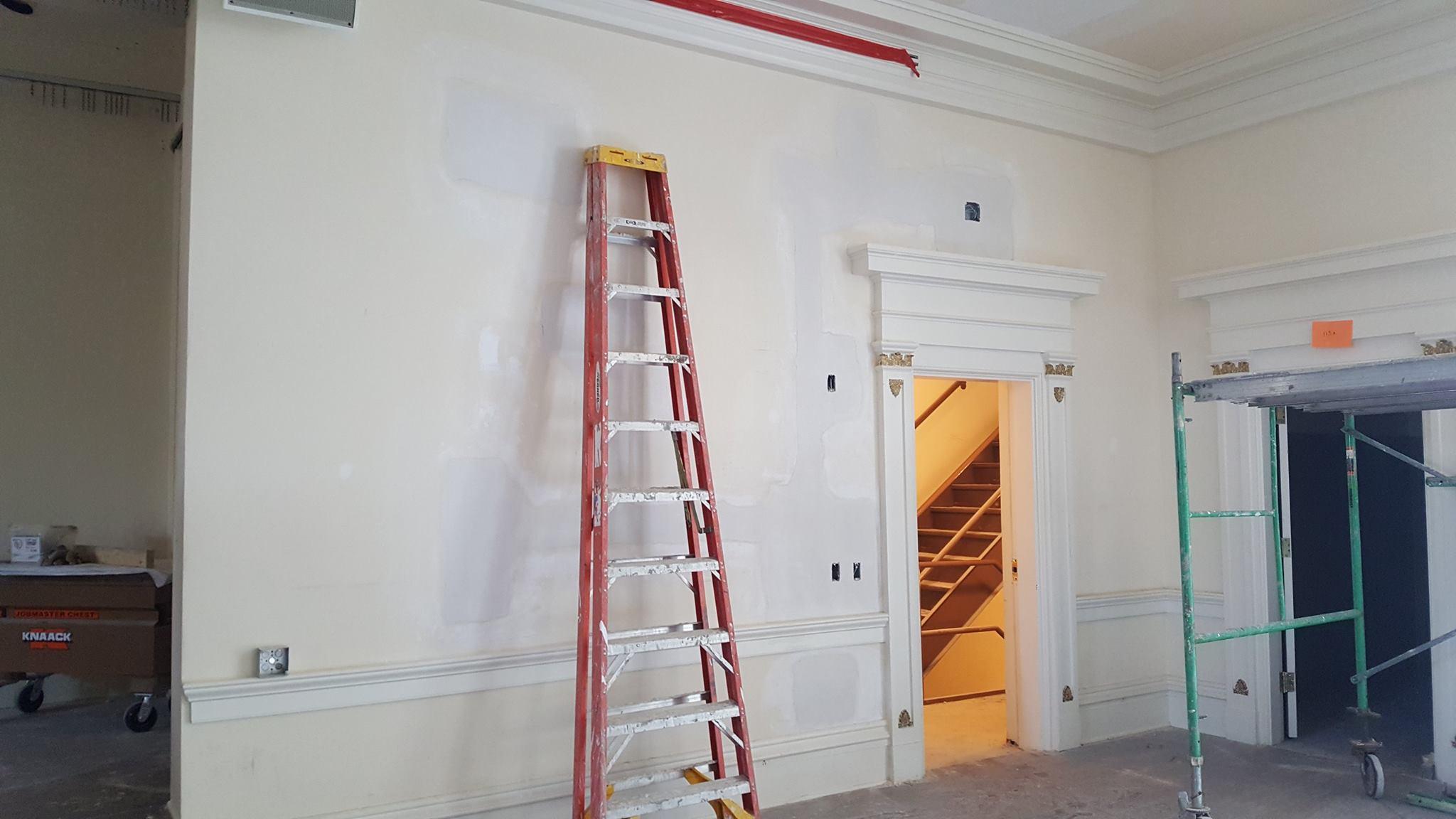 Ballroom plaster looks good-min.jpg