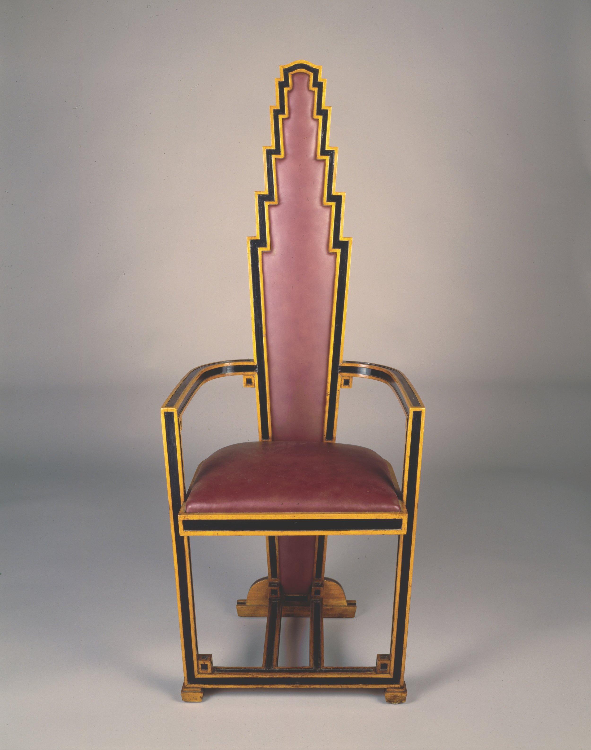 Faidy_Skyscraper_Arm_Chair_i031945.jpg