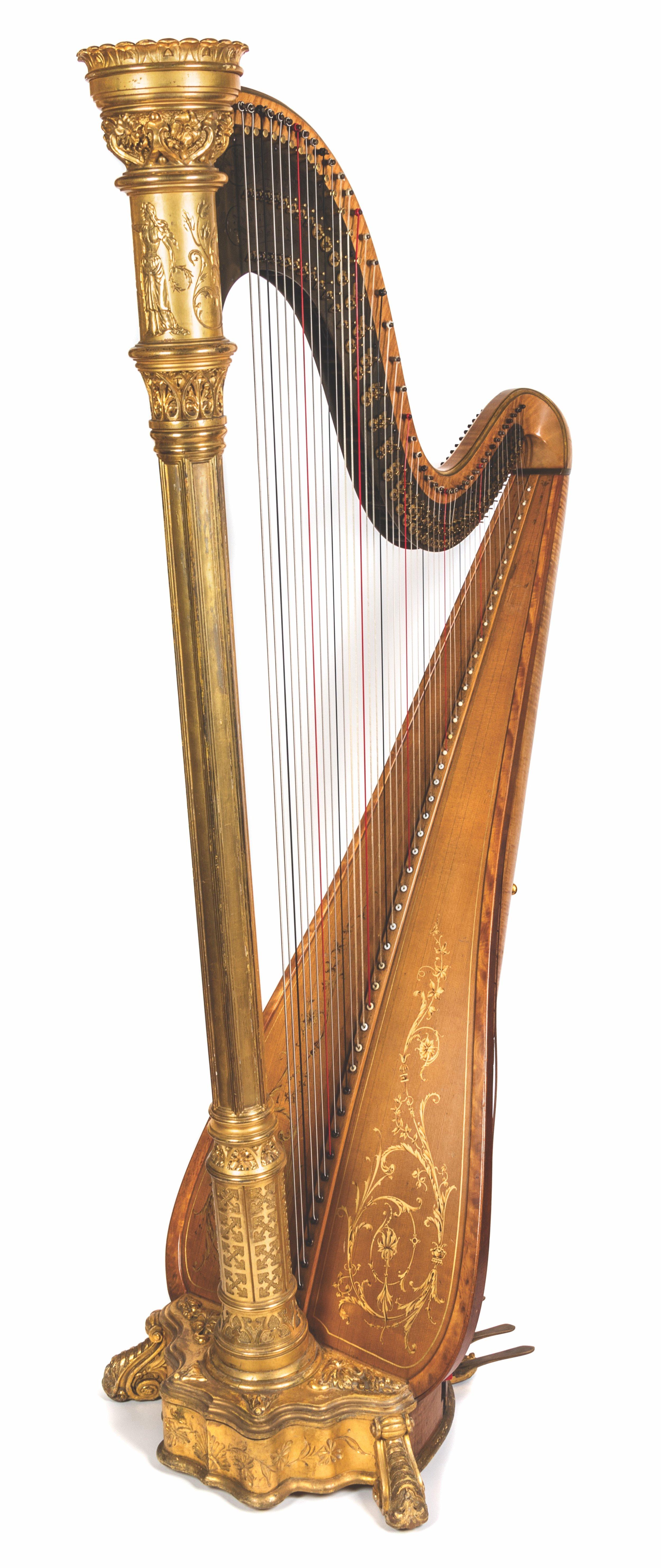 LyonHealy_Harp-1.jpg