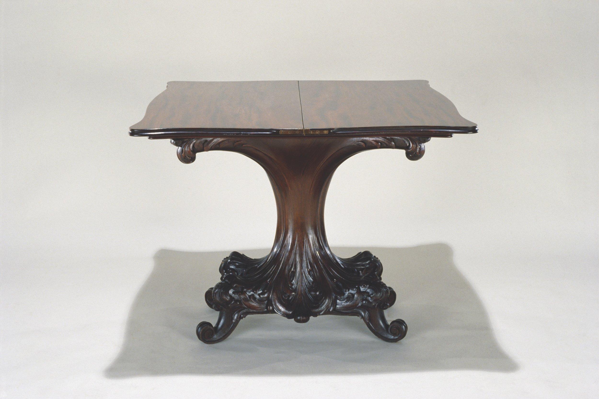 Tobey-Table-9in.jpg