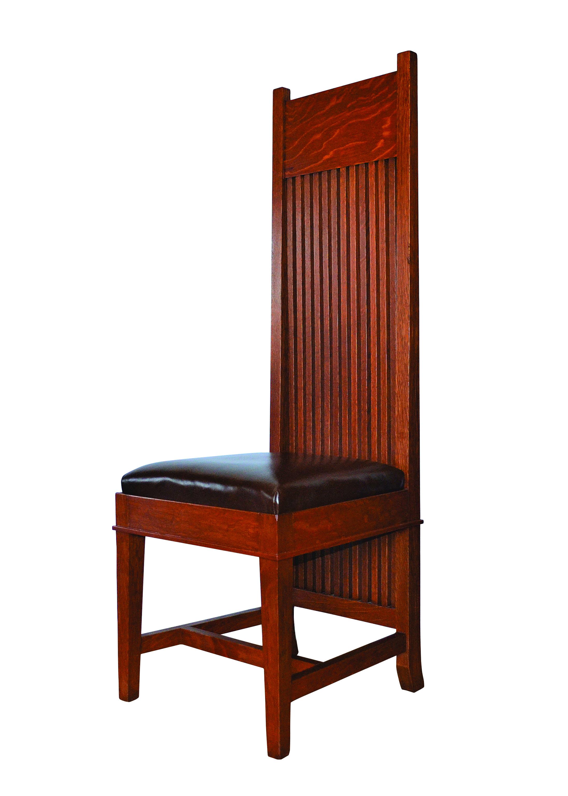Wright Chair 7_v2.jpg