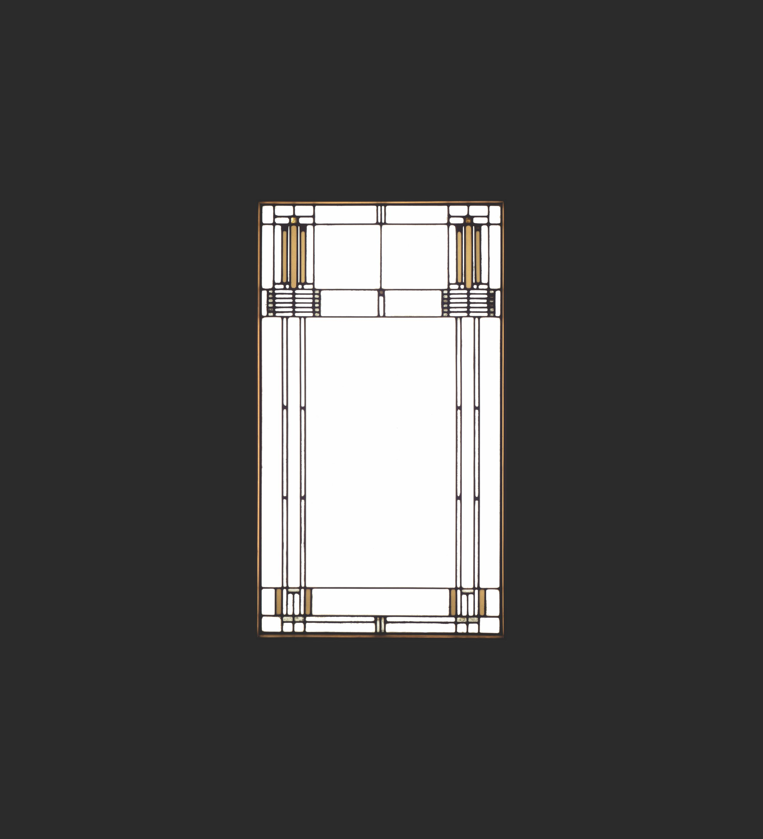 Wright_Art_Glass_Window_i040954.jpg
