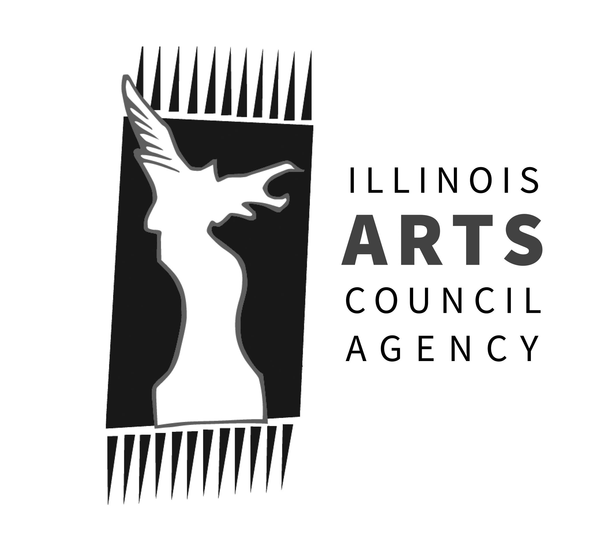 IACA-logo.jpeg