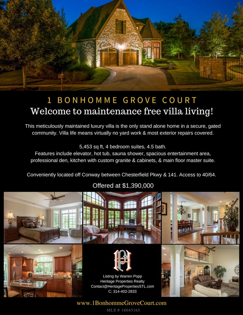 1 Bonhomme Grove Court.jpg