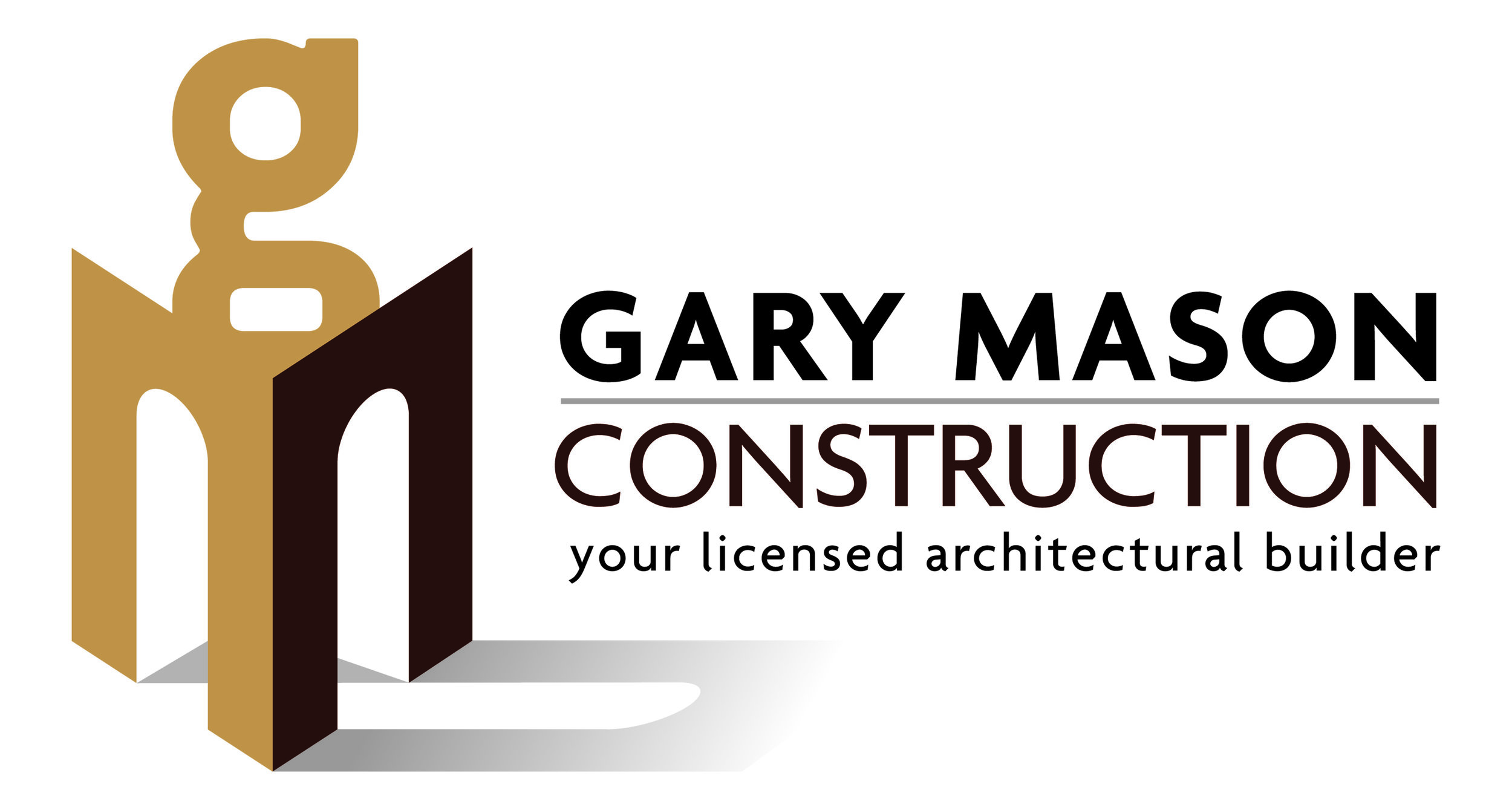 Rebuilt Gary's website and advertising help.