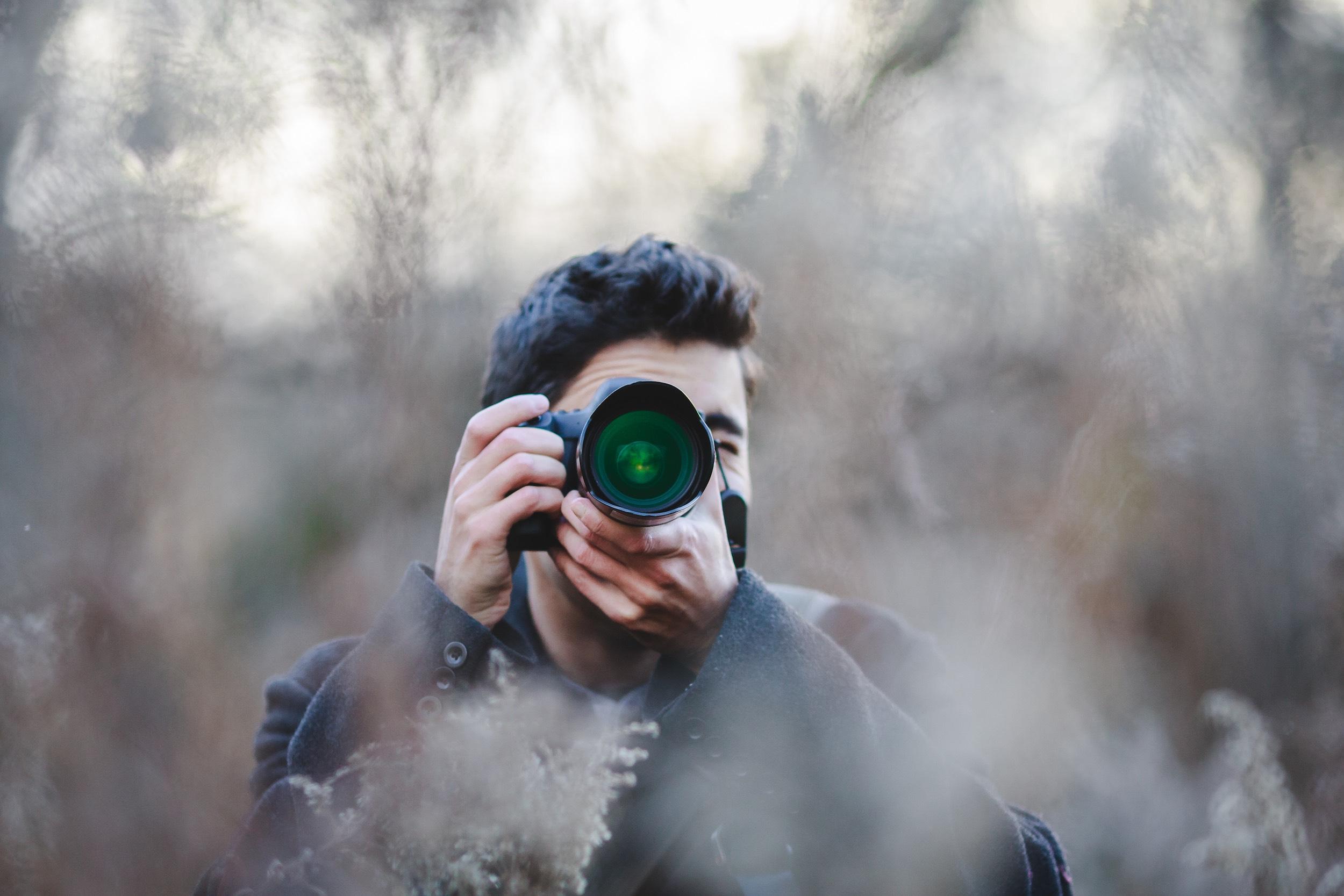 MariusMasalar-20171119-Canon EOS-1D Mark III-275-squashed.jpg
