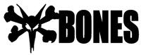 BonesWheels2.jpg