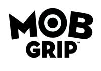 mob-grip-skateboards-200.jpg