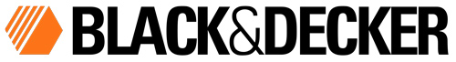 Black_&_Decker_logo.jpg