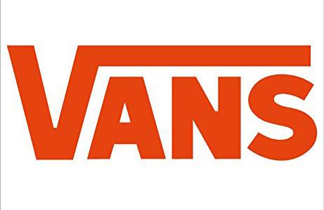 VANS_logo_web.jpg