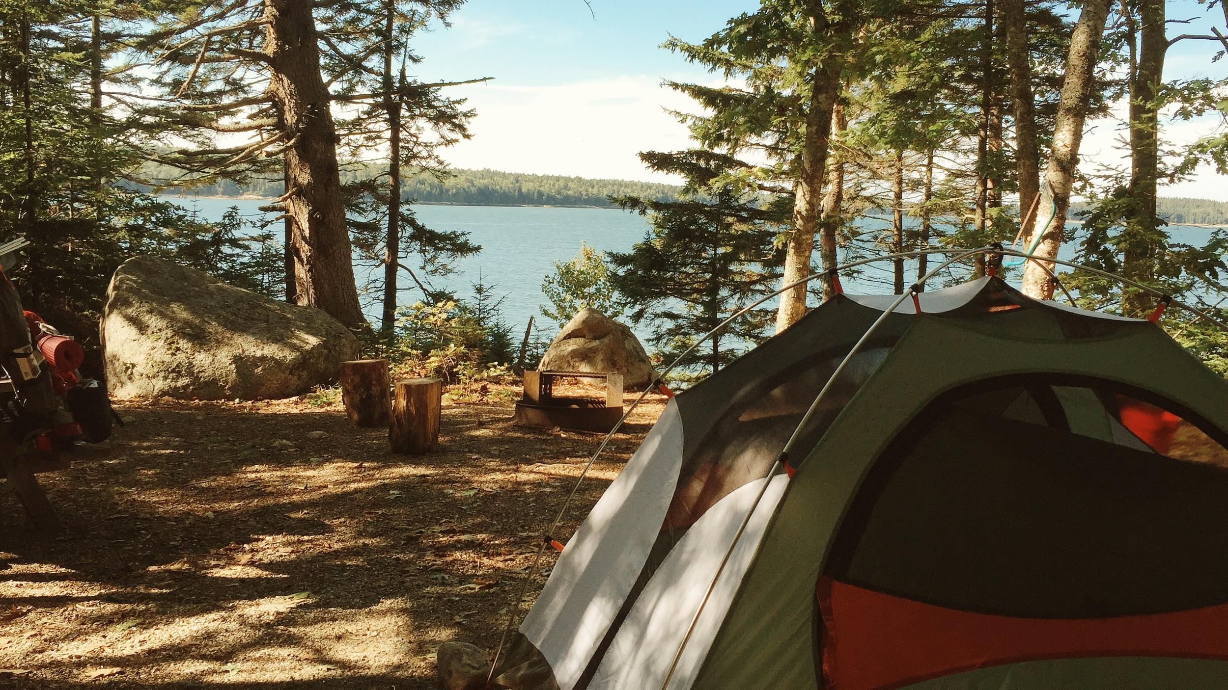 ocean-island-campsites