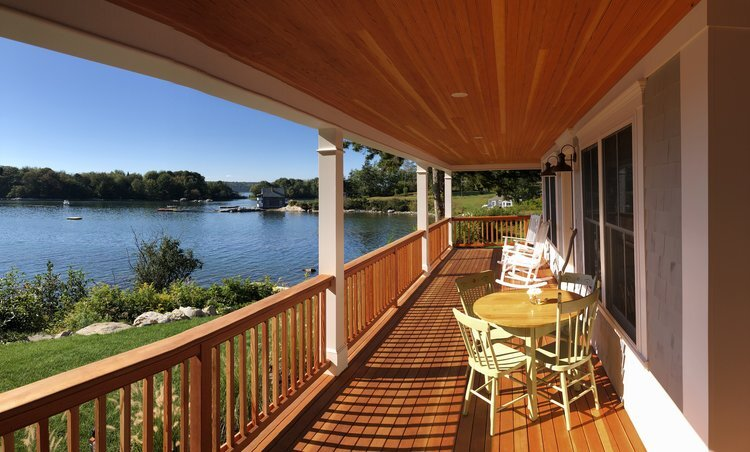 Oceanfront Vacation Rental in Maine at Flood's Cove, the Westind Cottage.jpeg