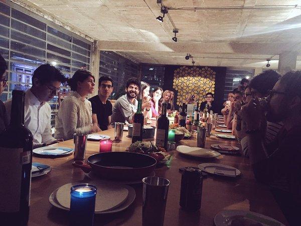 metropolitata dinner.jpg