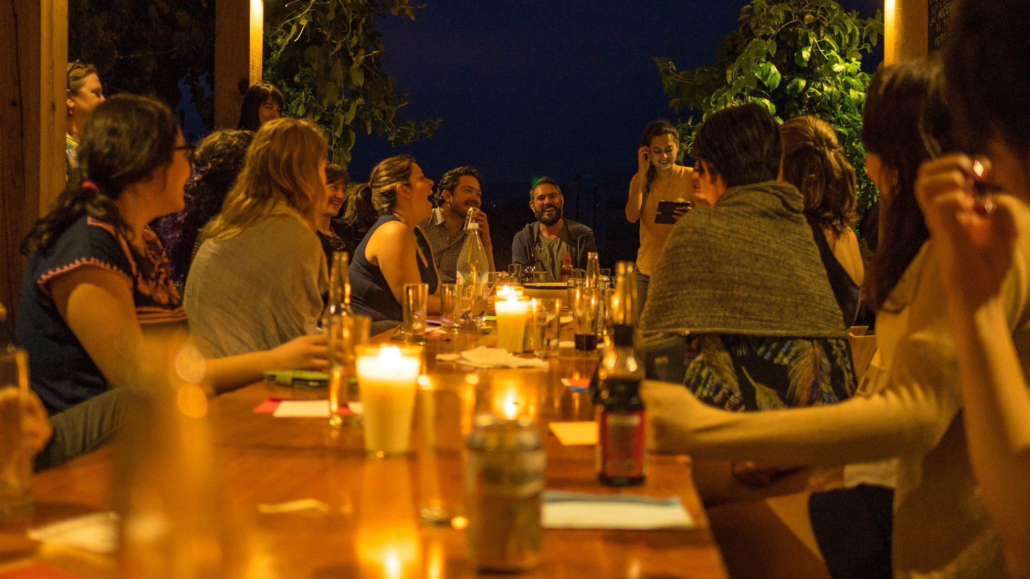 dinner party valle.jpg