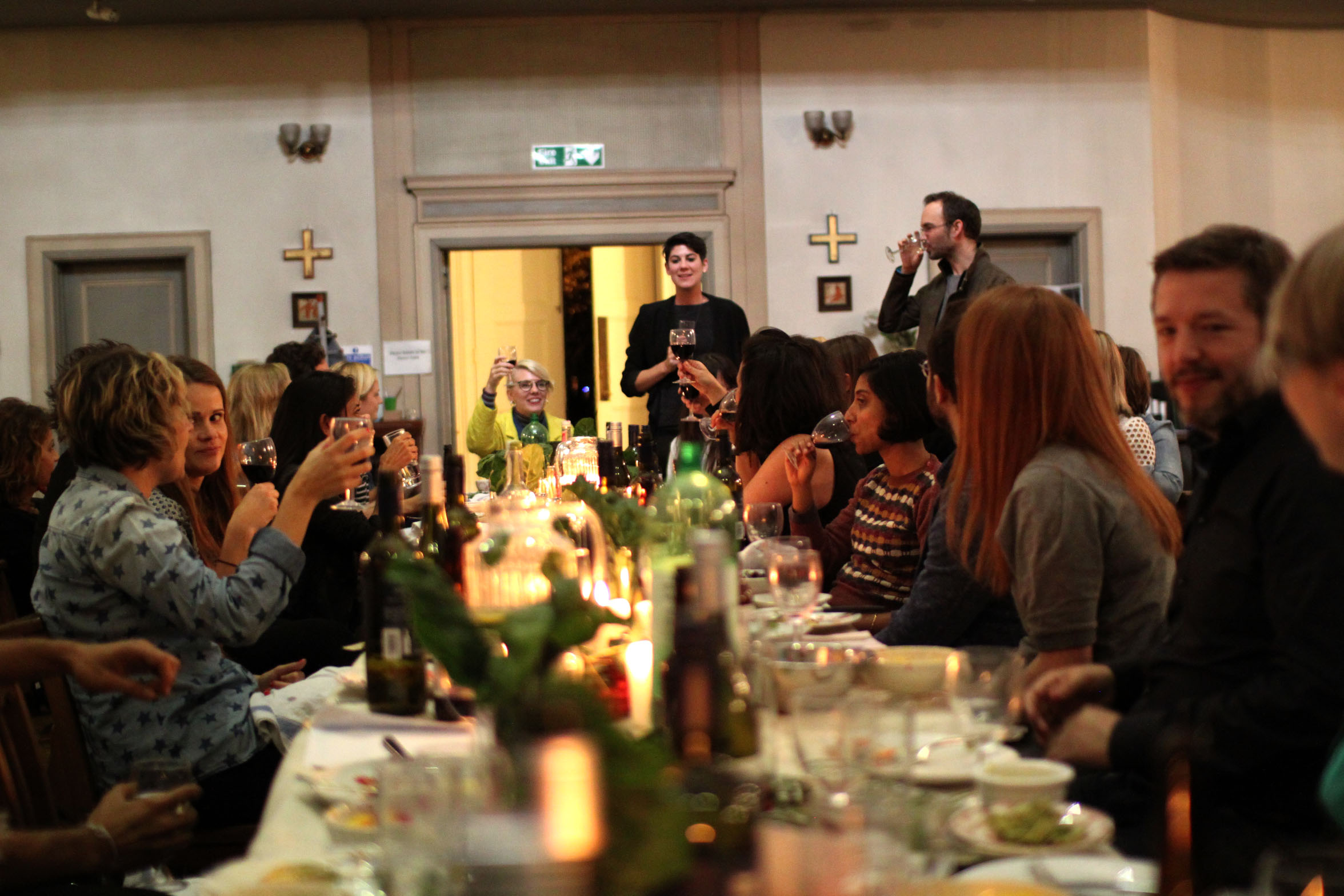 unschools_secret_dinner_party_london_4.JPG
