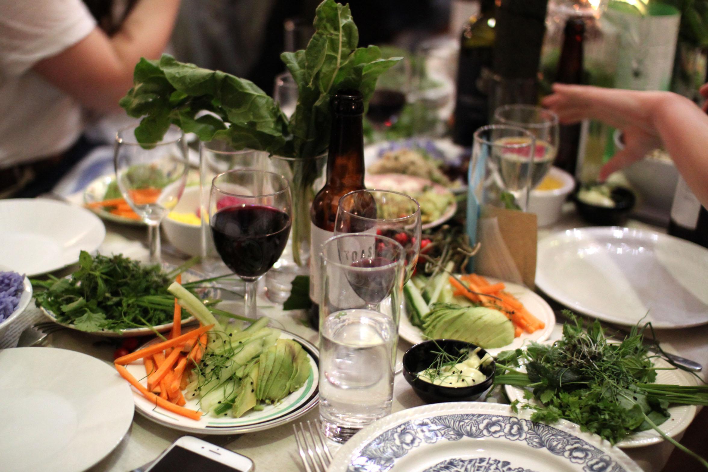 unschools_secret_dinner_party_london_12.JPG