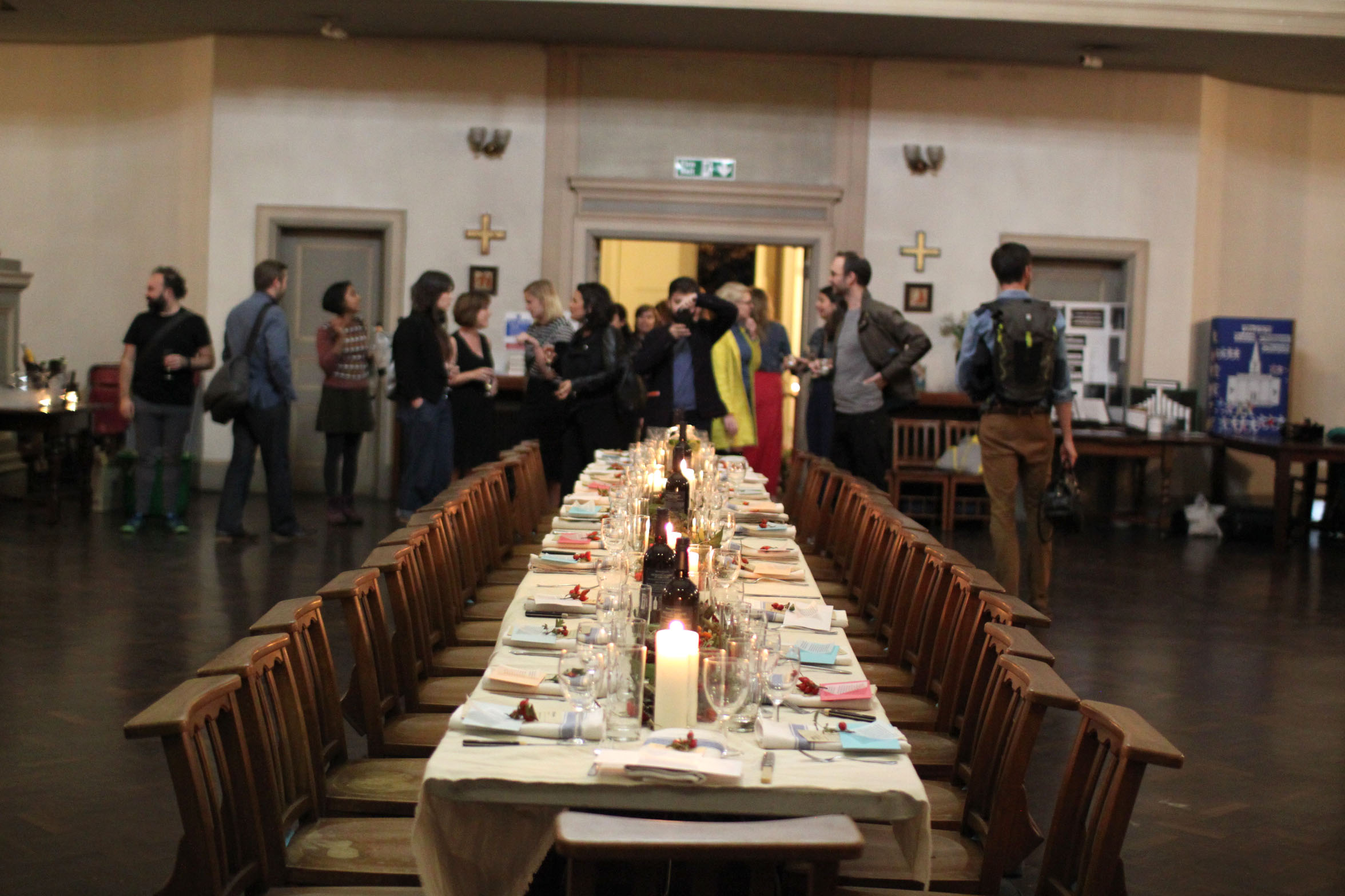 unschools_secret_dinner_party_london_2.JPG