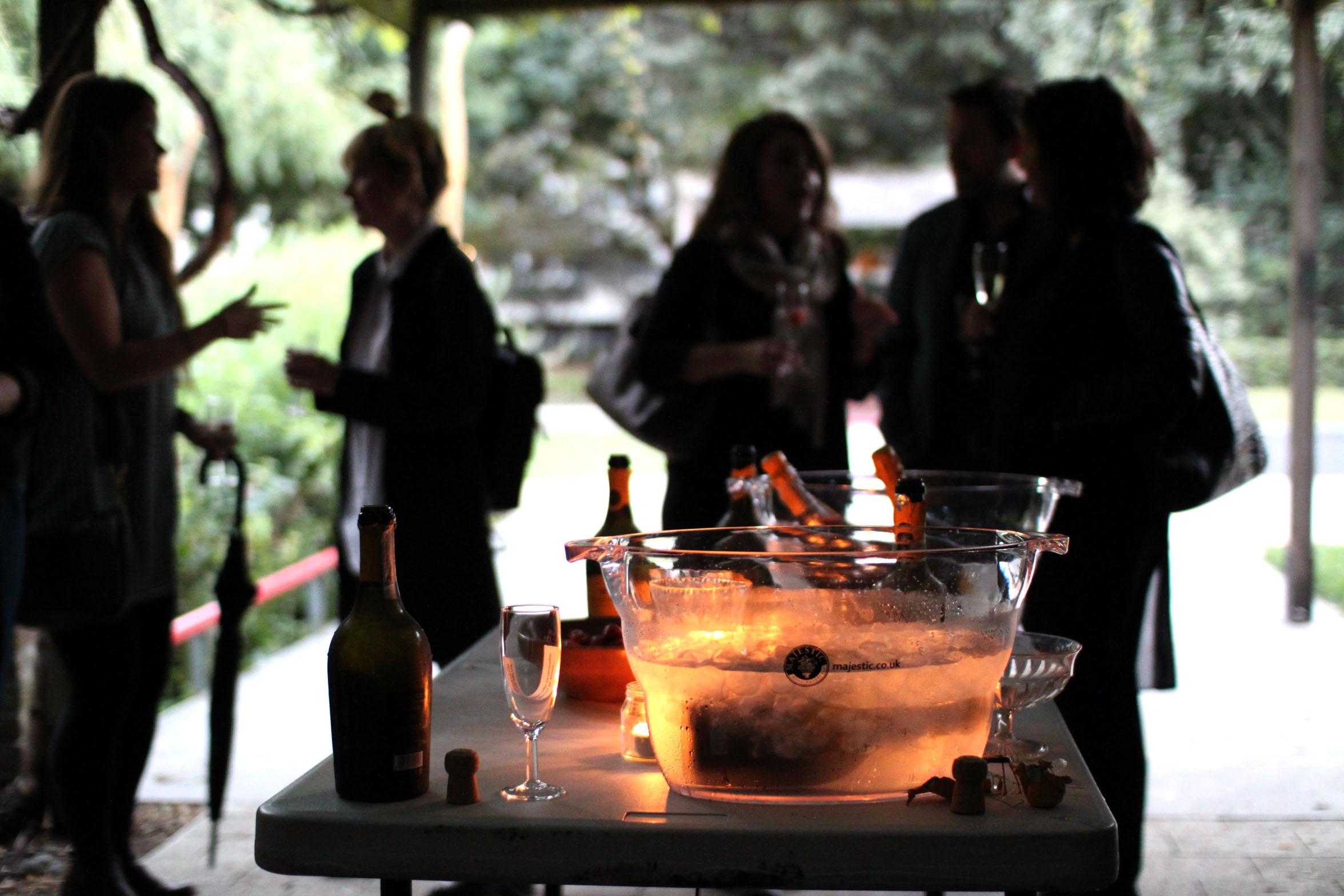 unschools_secret_dinner_party_london_5.JPG