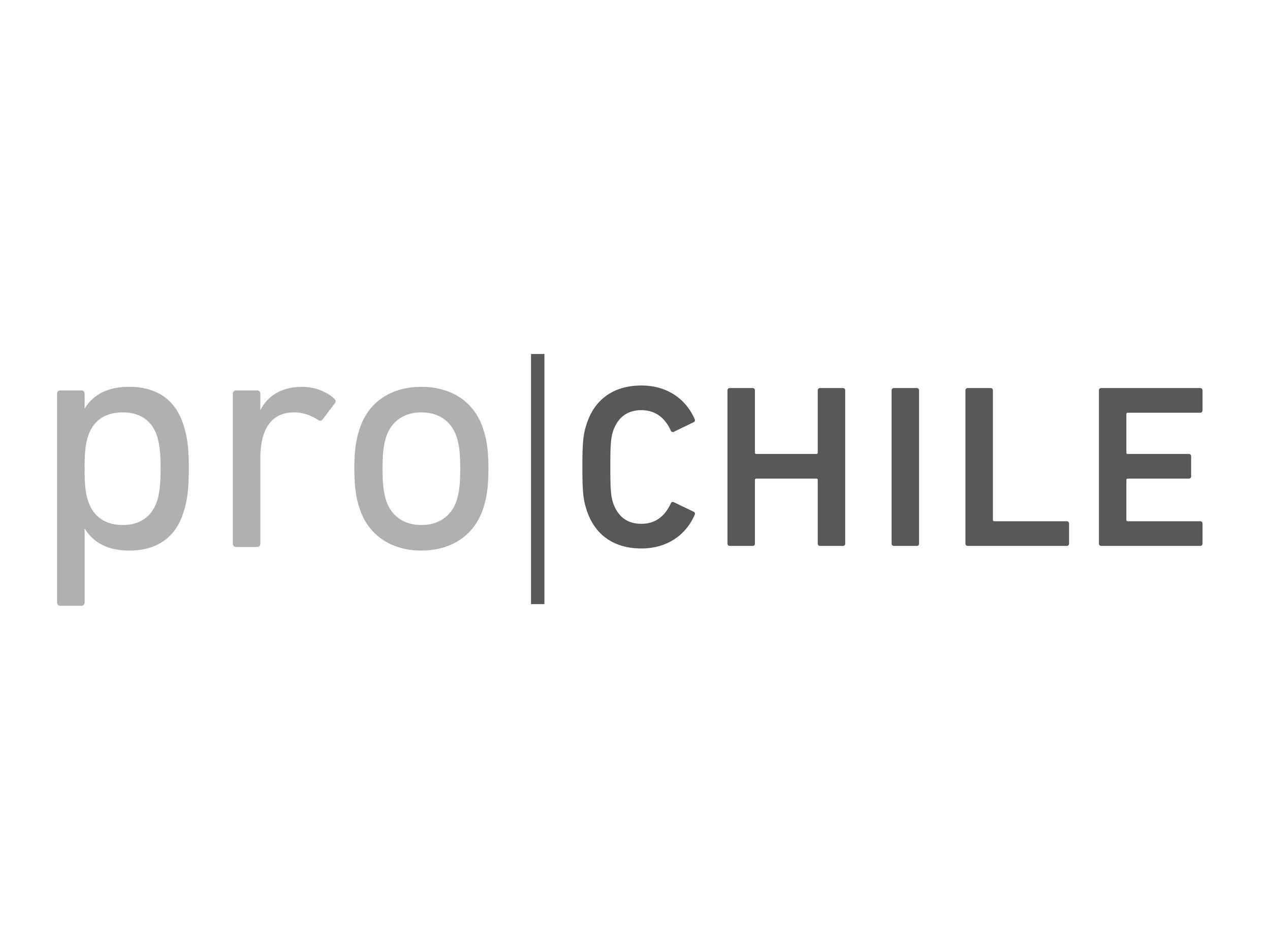 pro chile logo.jpg