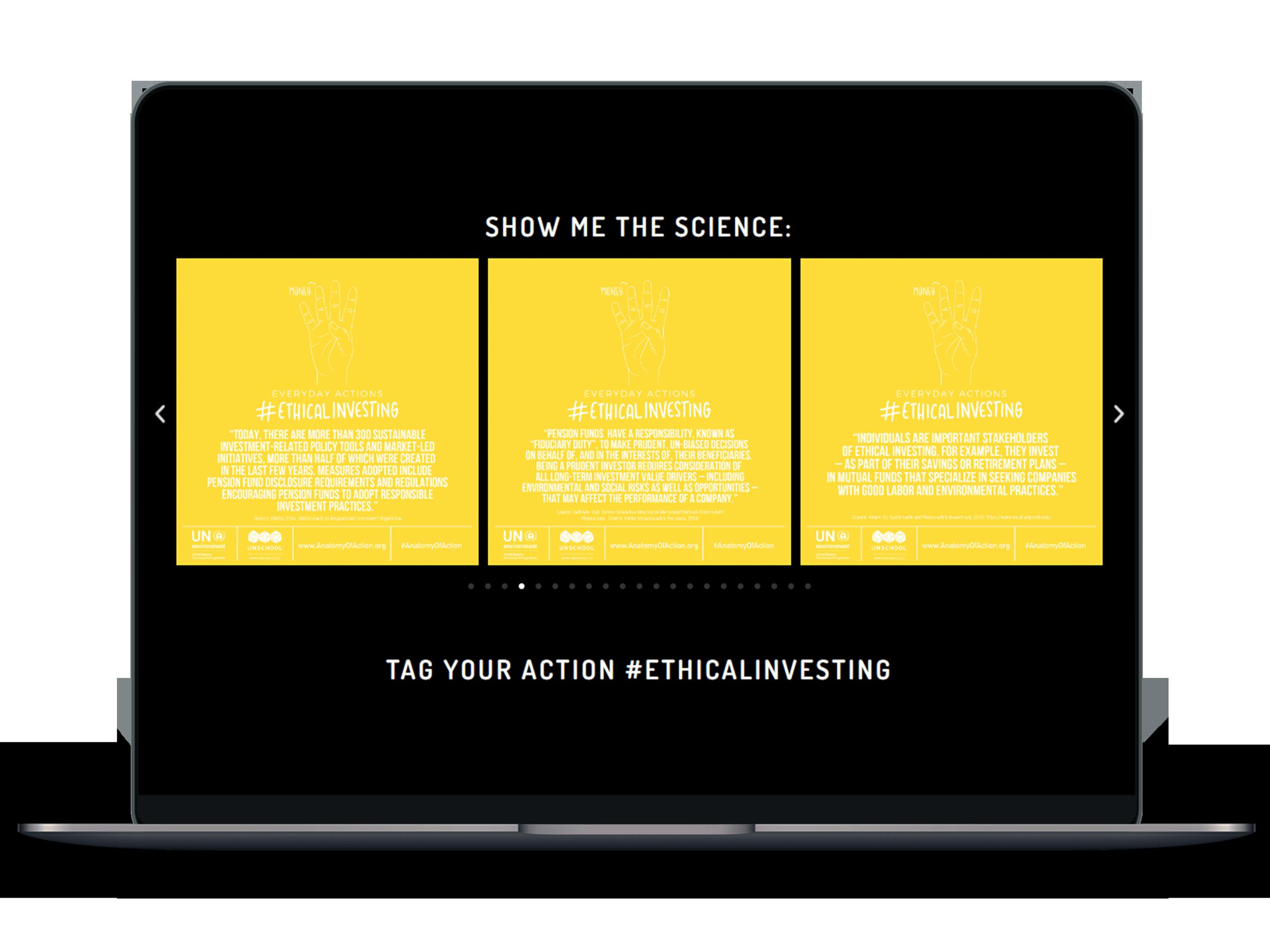 Unep Anatomy Of Action Disrupt Design