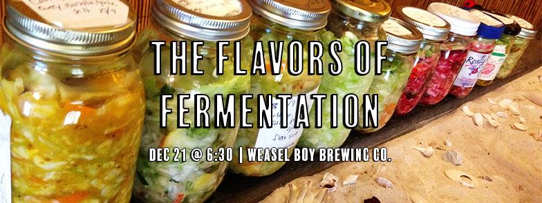 fermentation-workshop.jpg