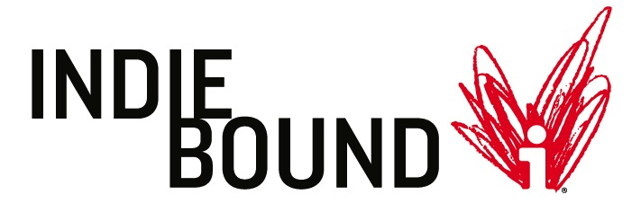 indiebound_logo.jpg
