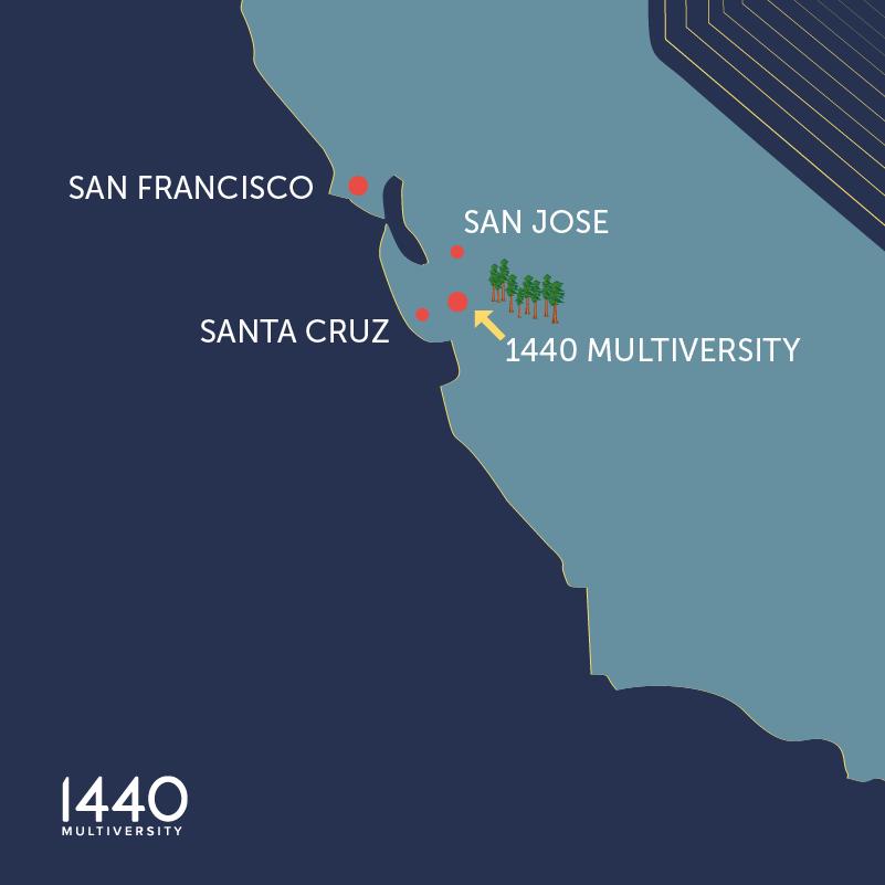 ca_map_1440MV_FB_IG (1).png