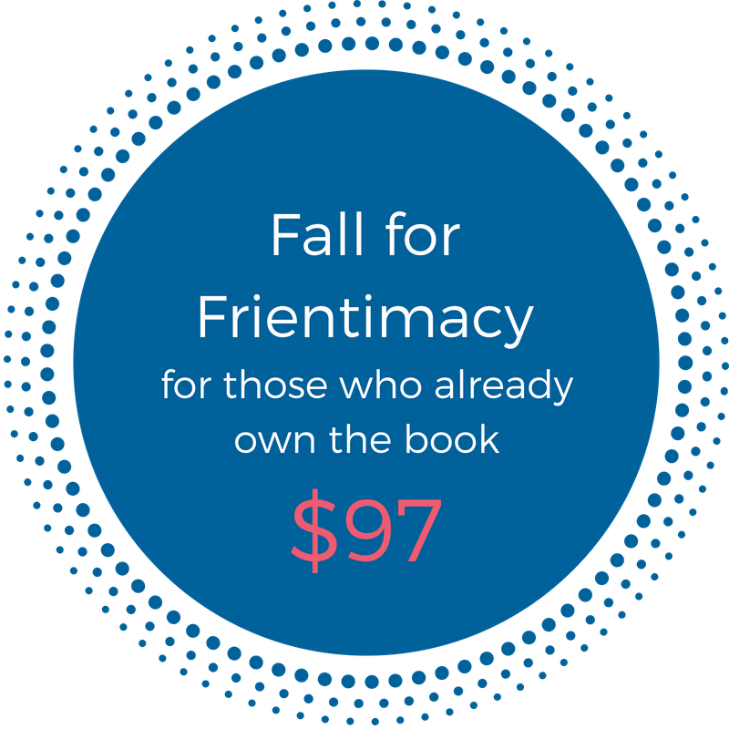 fall for frientimacy.png