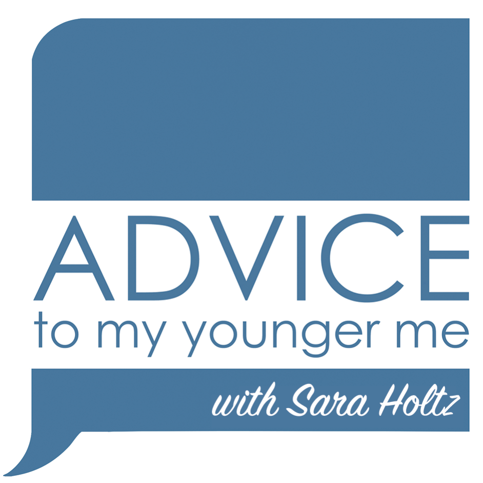 Advice-to-My-Younger-Me.png