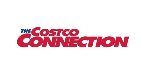 Costco-Connection-Book-Giveaway.jpg