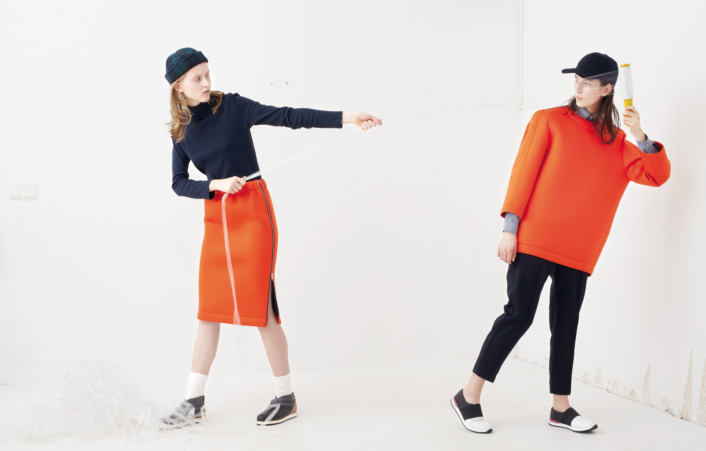 RS_lookbook_AW2015_RGB_01.jpg