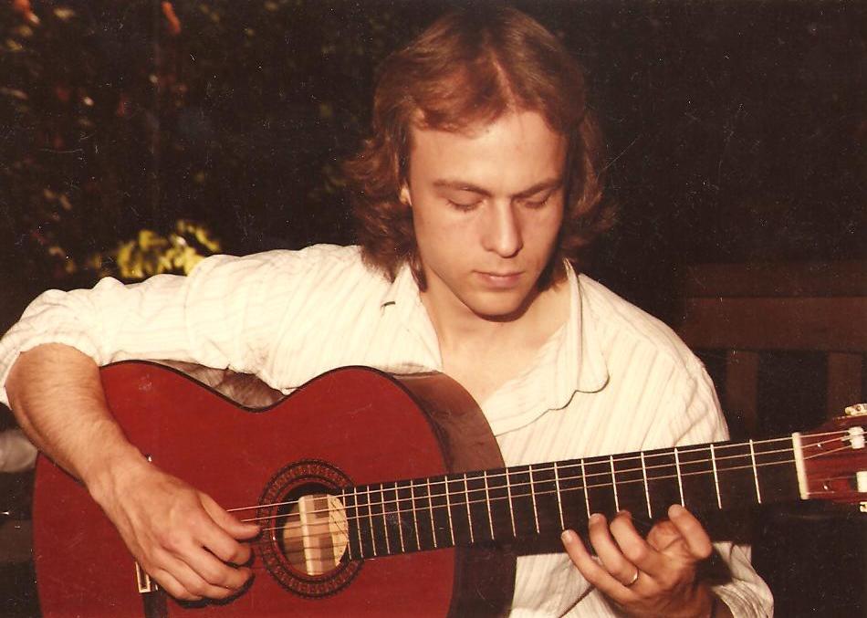 Copy (2) of jeff guitar 2 007.jpg