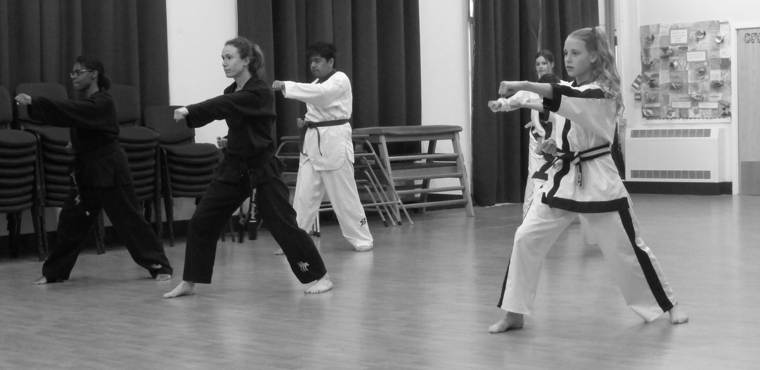 BTKD Oxford (18) BW.jpg