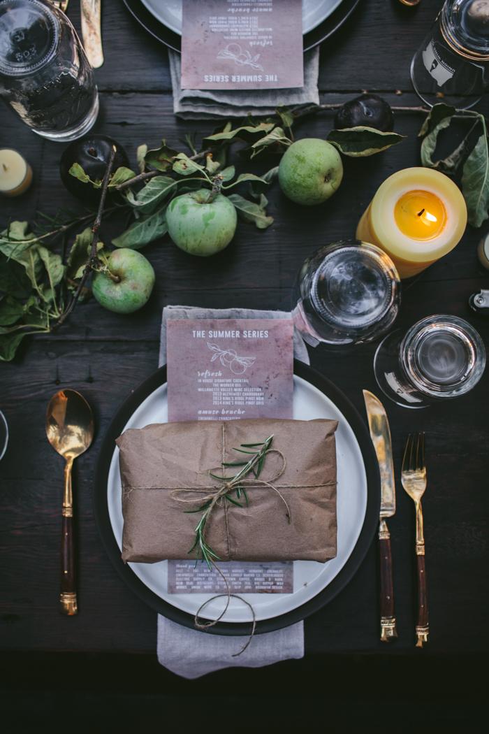Secret Supper by Eva Kosmas Flores-2.jpg