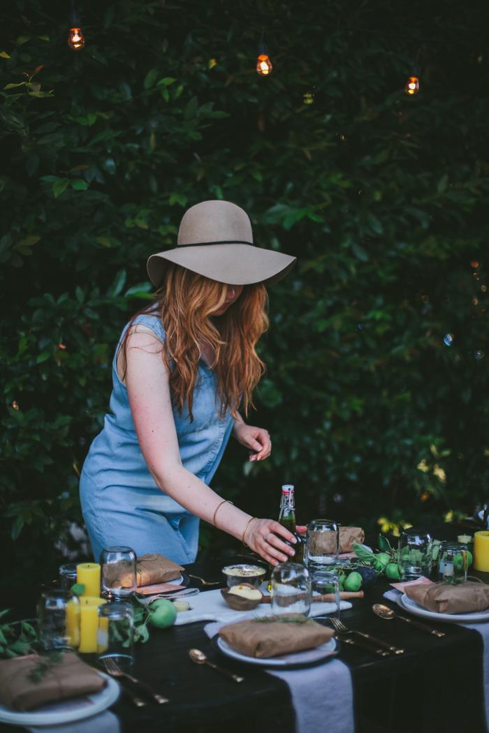 Secret Supper by Eva Kosmas Flores-5.jpg
