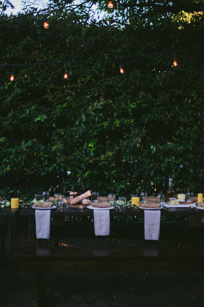 Secret Supper by Eva Kosmas Flores-4.jpg