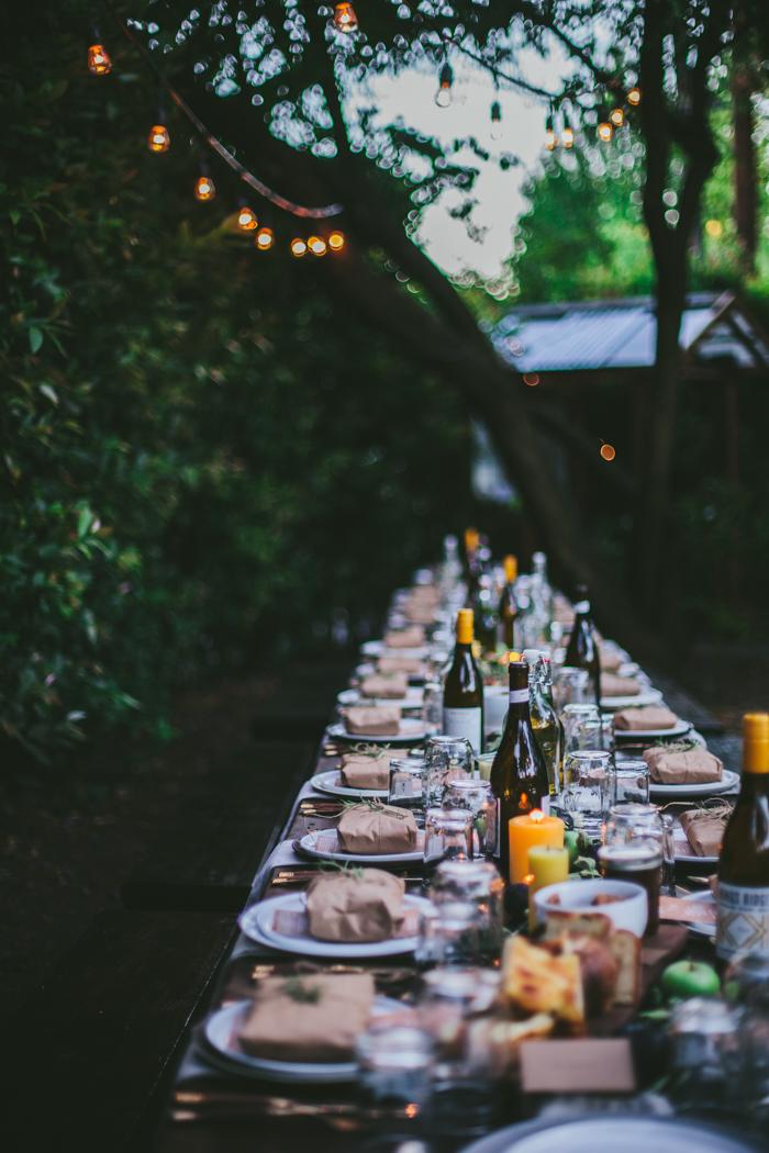 Secret Supper by Eva Kosmas Flores-11.jpg