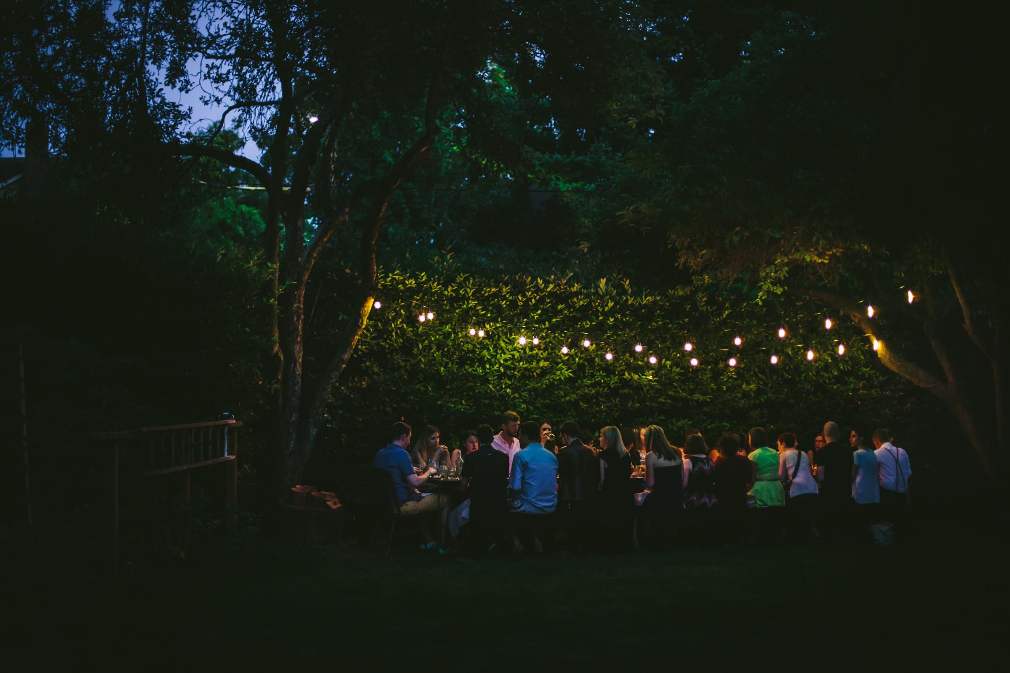 Secret Supper by Eva Kosmas Flores-16.jpg