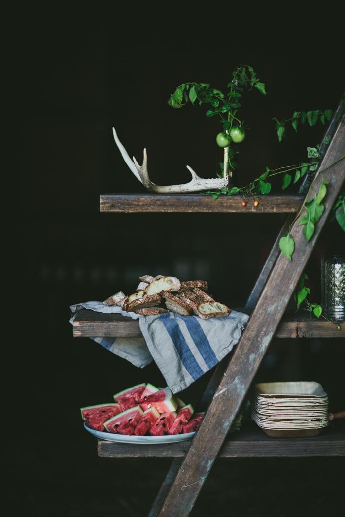 Secret Supper September by Eva Kosmas Flores-33.jpg