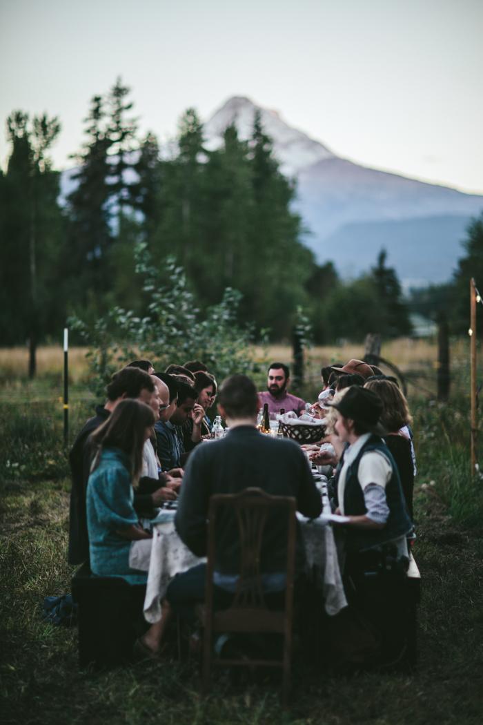 Secret Supper September by Eva Kosmas Flores-60.jpg