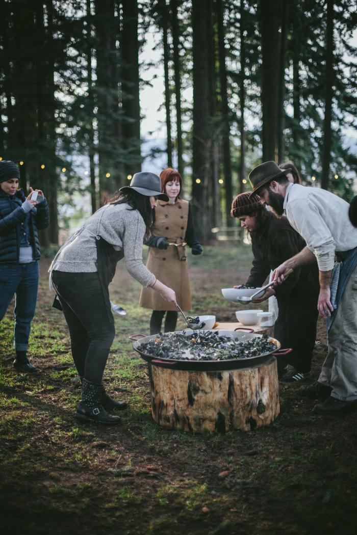 Secret Supper Fire + Ice by Eva Kosmas Flores-2.jpg