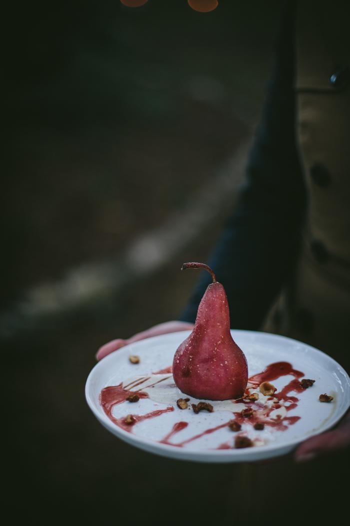 Secret Supper Fire + Ice by Eva Kosmas Flores-30.jpg