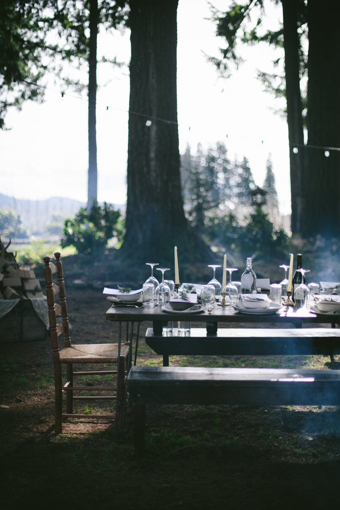 Secret Supper Fire + Ice by Eva Kosmas Flroes-3.jpg