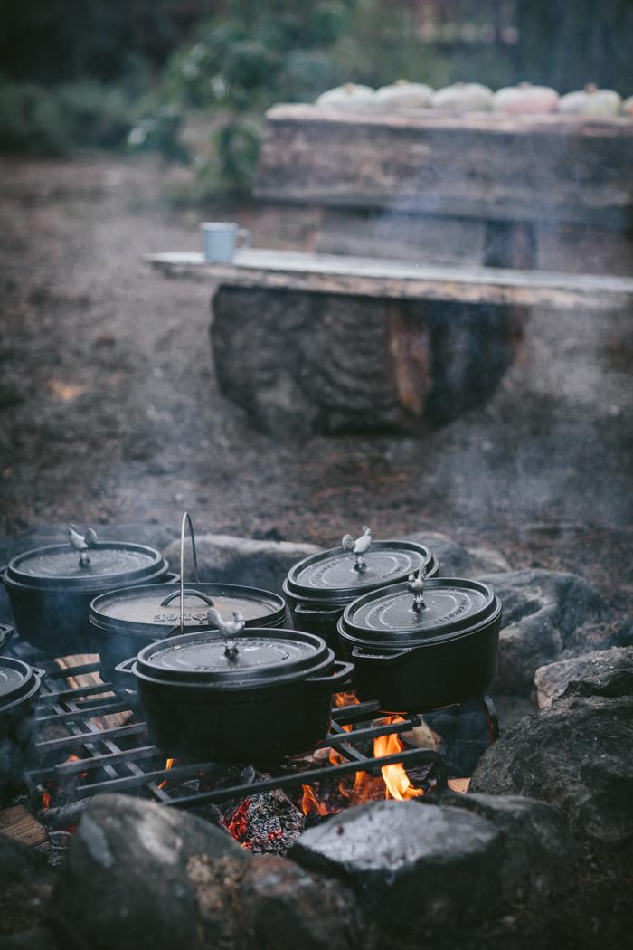 Secret Supper Fire + Ice by Eva Kosmas Flroes-24.jpg