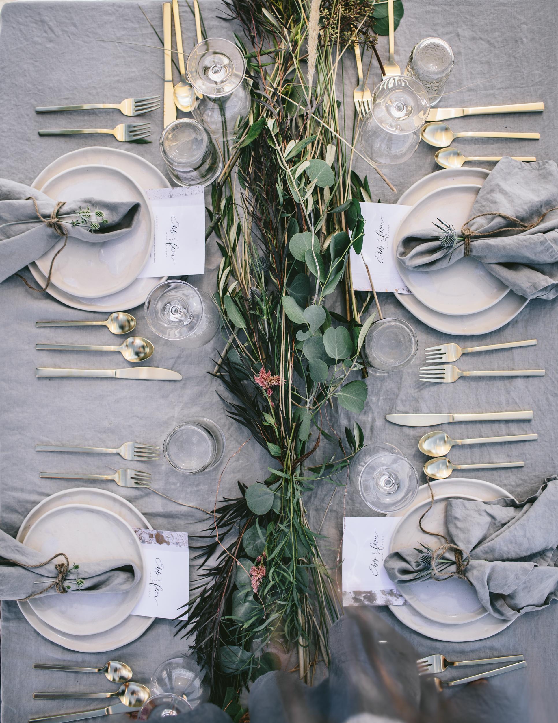 Secret Supper Ebb and Flow by Eva Kosmas Flores.jpg