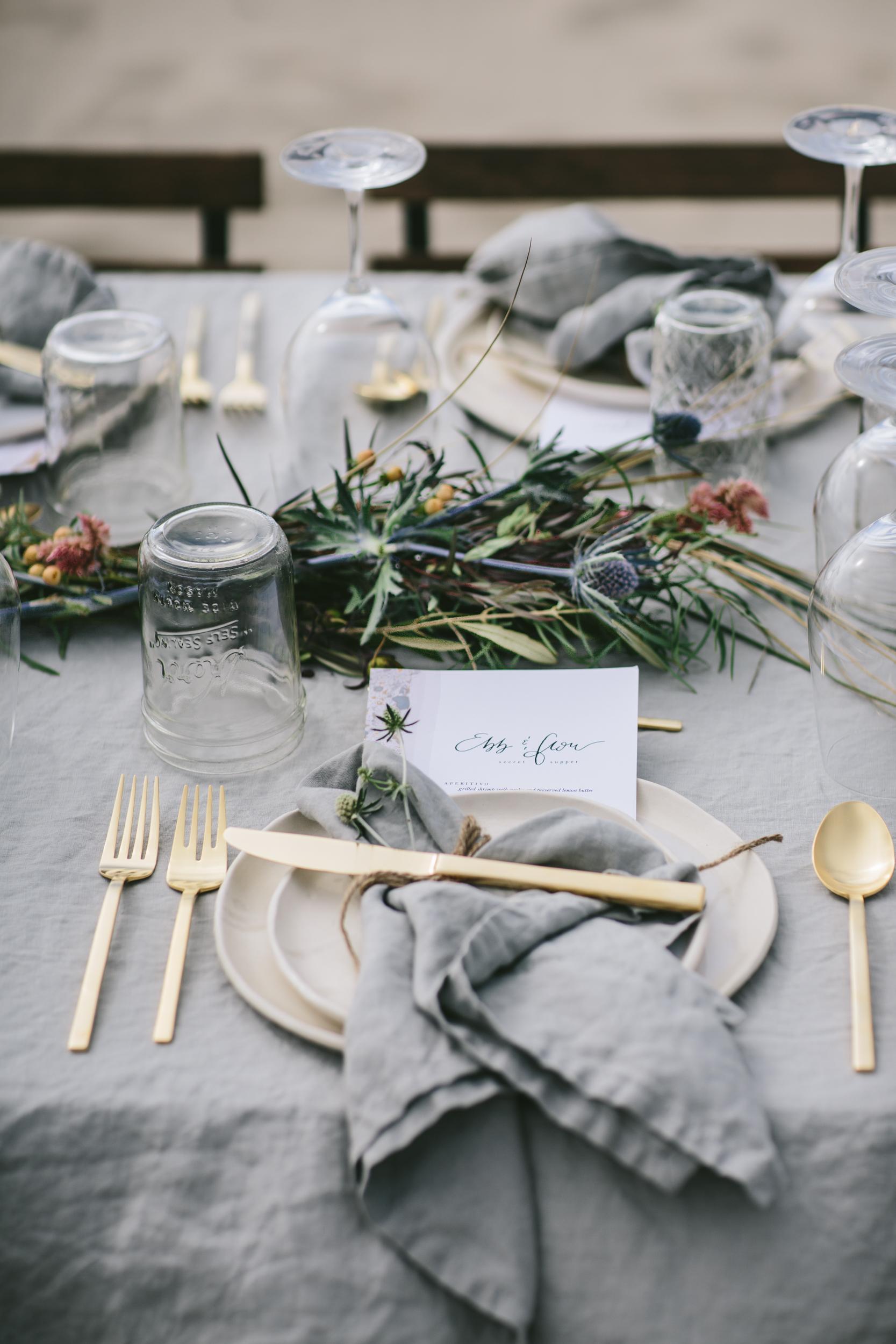 Secret Supper Ebb and Flow by Eva Kosmas Flores-8.jpg