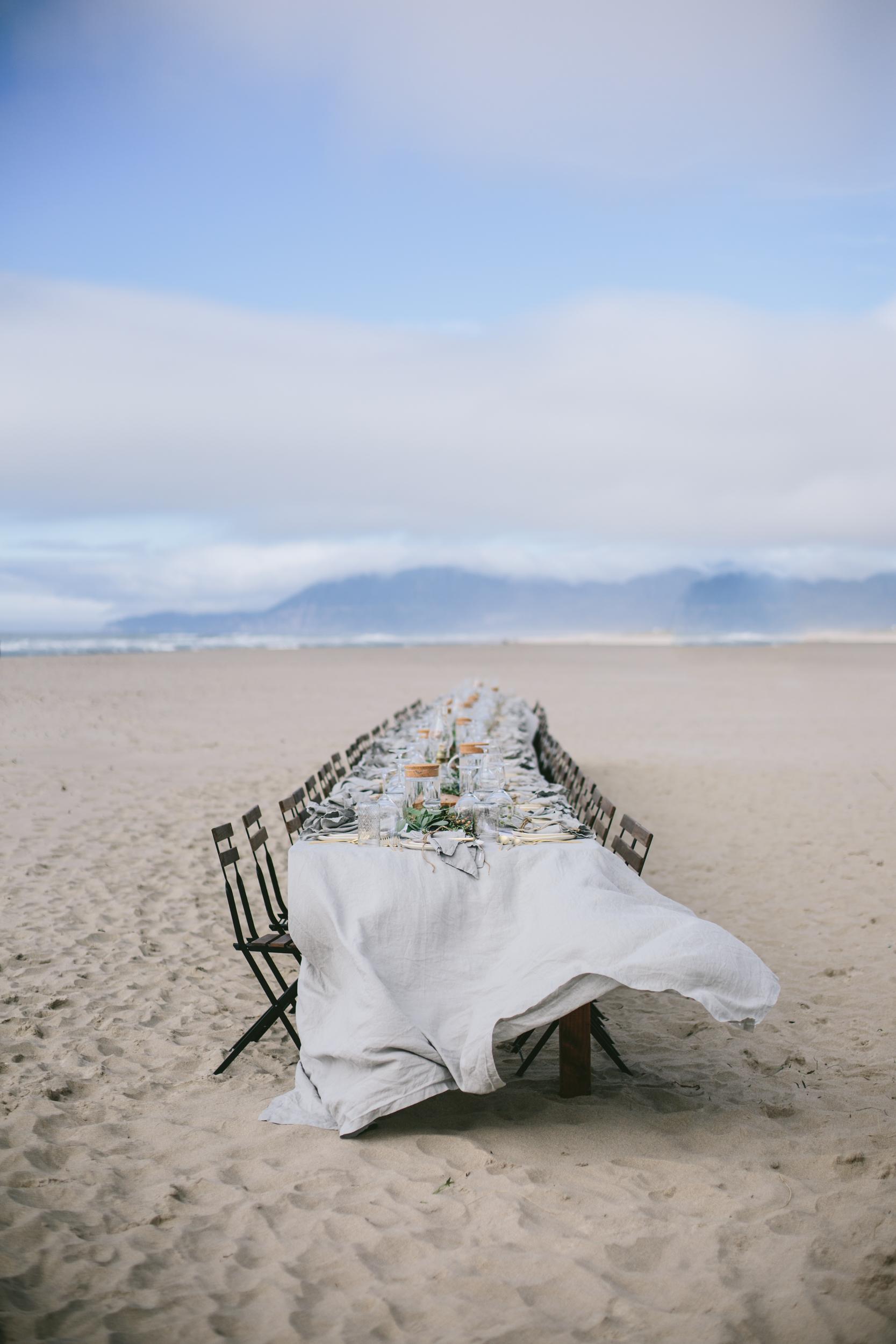 Secret Supper Ebb and Flow by Eva Kosmas Flores-20.jpg
