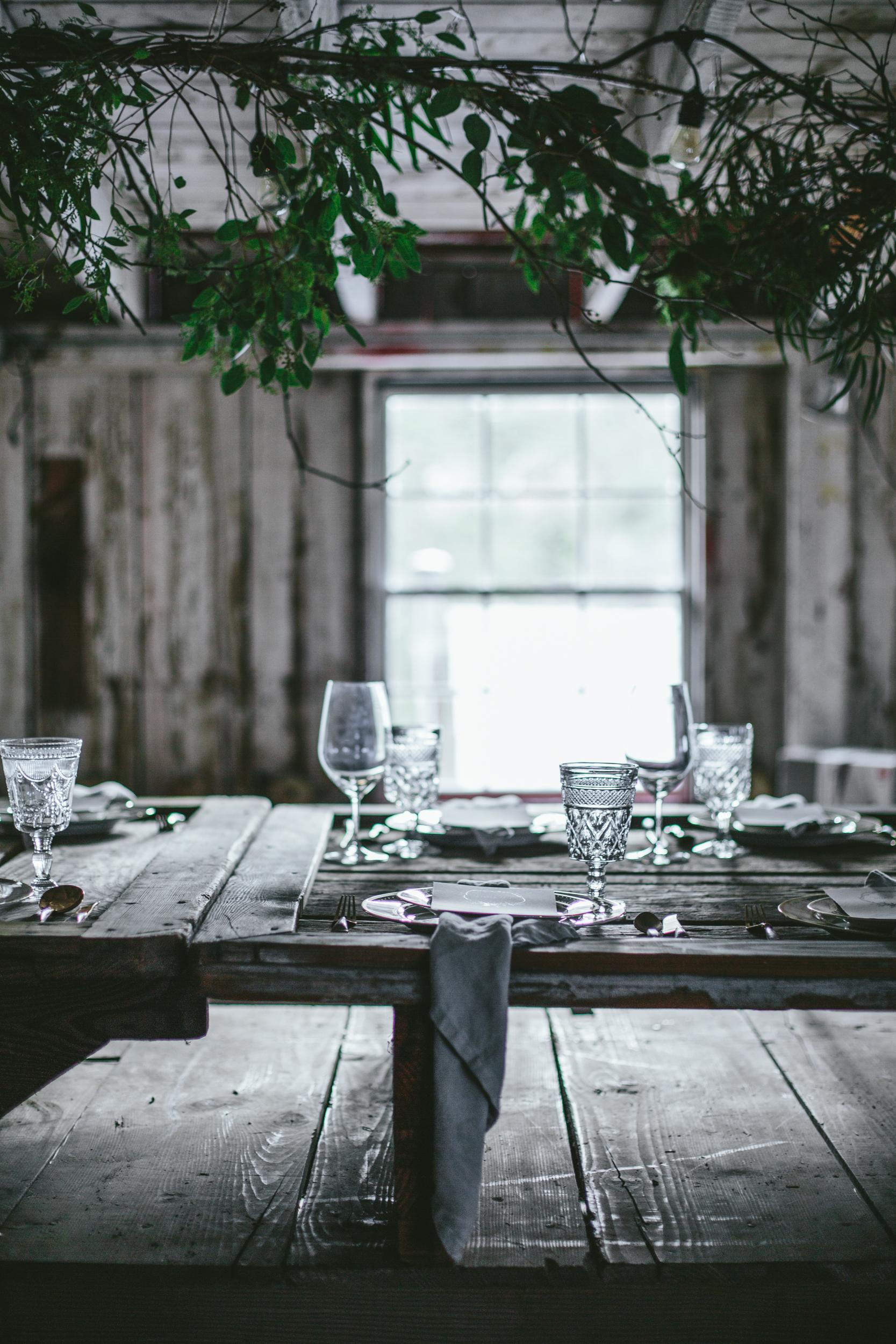 Secret Supper Noble Rot by Eva Kosmas Flores-11.jpg