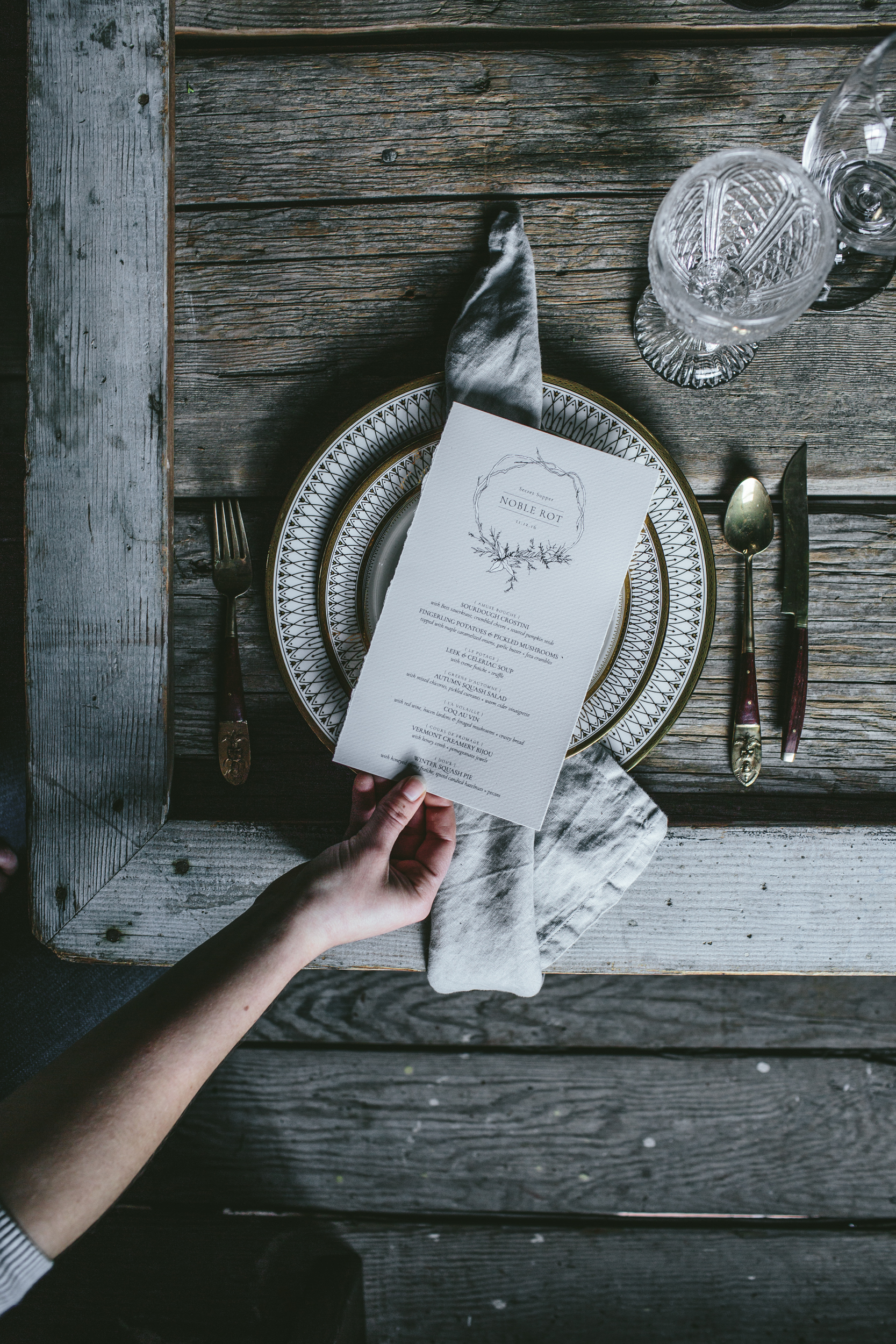 Secret Supper Noble Rot by Eva Kosmas Flores-21.jpg