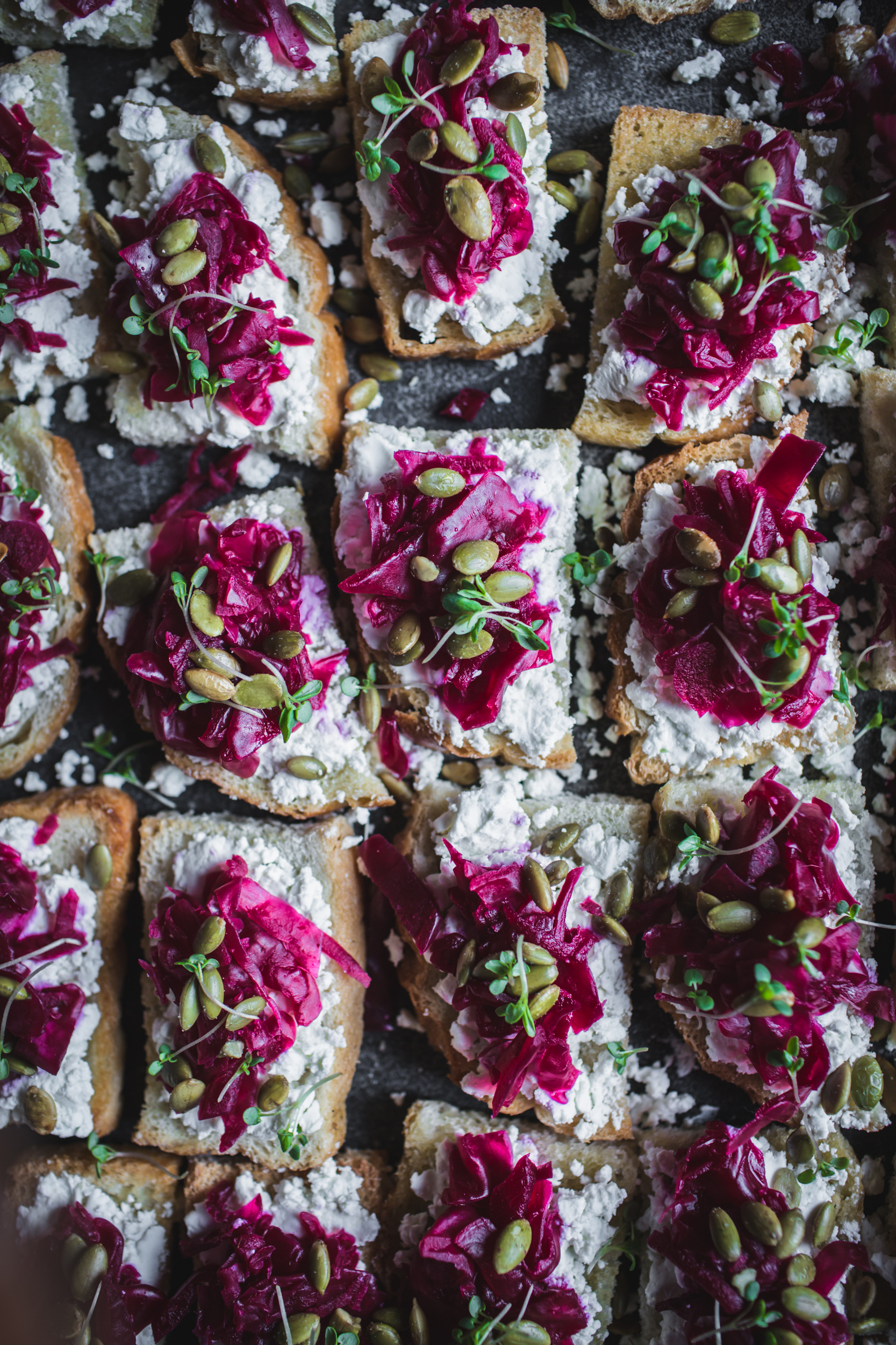 Secret Supper Noble Rot by Eva Kosmas Flores-27.jpg